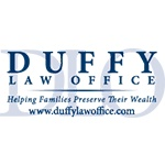 Duffy Law Office, PLLC