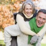 Iowa Estate Planning FAQ: What Is Probate?