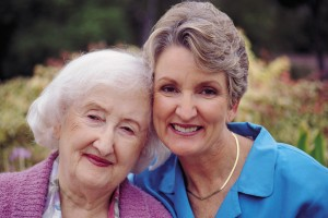 Does Medicaid Pay for In-Home Care?