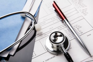 medicaid recovery in davenport iowa