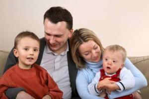 special needs trust in davenport iowa
