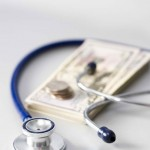 What Is Medicaid in Davenport Iowa?