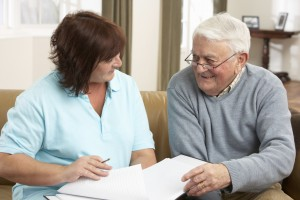 What Is a Medicaid Waiver?