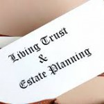 Who Can Act as a Living Trust Trustee?