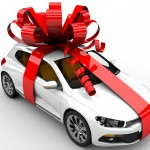 annual gift tax exclusion in davenport iowa