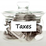 iowa unified tax exclusion