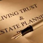 trusts in davenport iowa