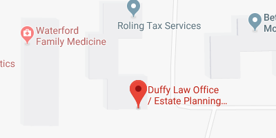 duffy_hmpg_map.png